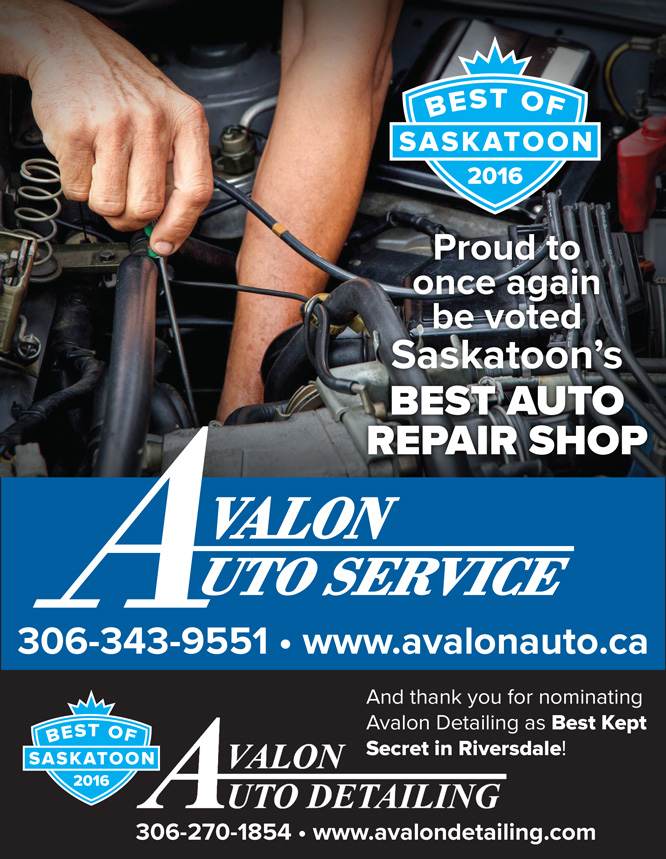 avalon-auto-service_2016-10-27_best