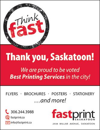 fastprint_2016-11-10_best