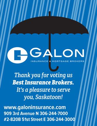 galon-insurance_2016-11-10_best