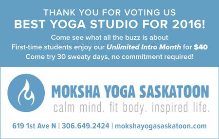 moksha-yoga_2016-11-10_best