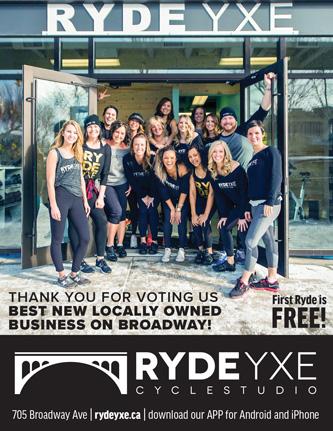 ryde-xye_2016-11-10_best
