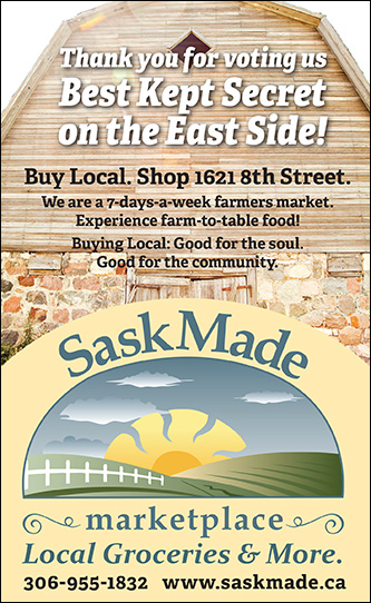 saskmade-marketplace_2016-11-10_best