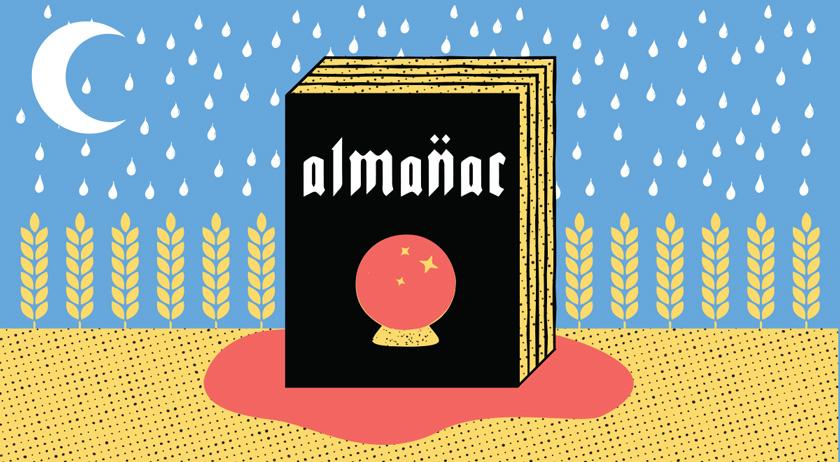 almanac-2