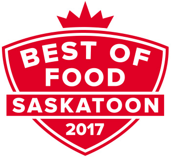 Best of Food   Drink 2017 - Planet S 8184541975