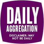 Daily Aggregation