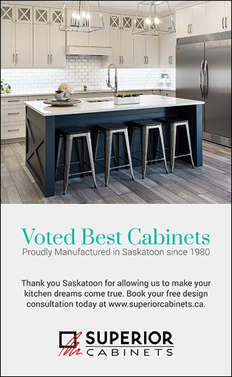 Best of Saskatoon 2017 - Planet S