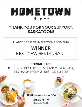 Stupendous Best Of Food Drink 2018 Planet S Beutiful Home Inspiration Truamahrainfo
