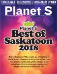 Best of Saskatoon 2018
