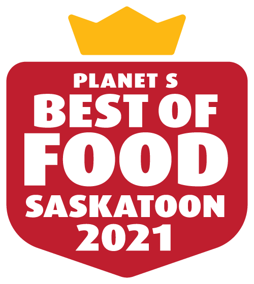 Best of Food 2021